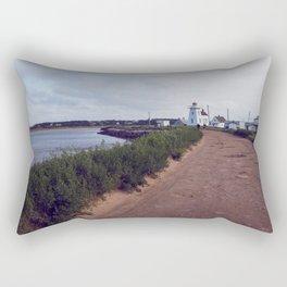 North Rustico Rectangular Pillow