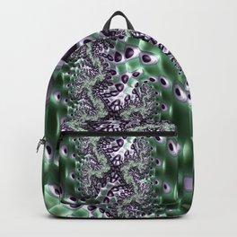 Frogeyes Backpack