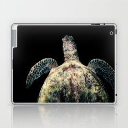 The Turtle Laptop & iPad Skin