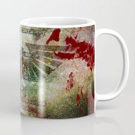 Astra Militarum Coffee Mug