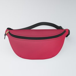 minimal abstract 015 by Subtle Design Fanny Pack