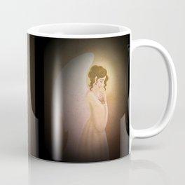 Guardian Angel 01 Coffee Mug