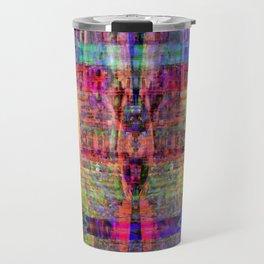 20180314 Travel Mug