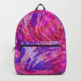 Transience Backpack