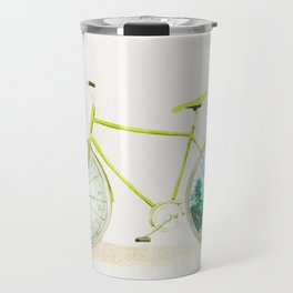 Have an Adventure Today Travel Mug