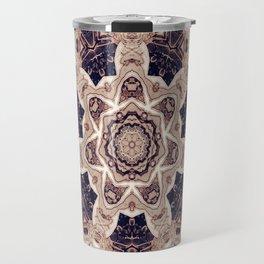 5NA1L Travel Mug