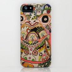 Doozy iPhone (5, 5s) Slim Case