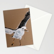 Laridae Stationery Cards