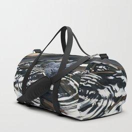American Dipper Duffle Bag