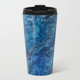 Number 78 Travel Mug