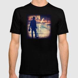 BREAKING BAD 3 T-shirt