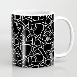 vikcelt Coffee Mug
