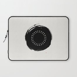Ball Bearing Laptop Sleeve