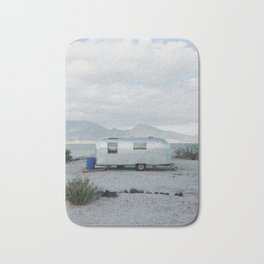 Mexicoast Trailer Life Bath Mat