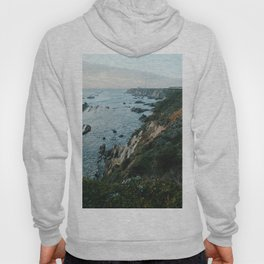 Point Arena Lighthouse Hoody