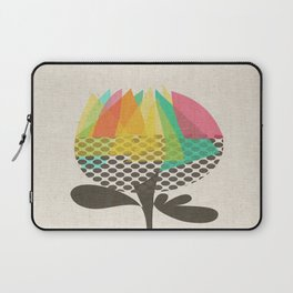 The Artichoke Laptop Sleeve