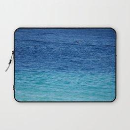 Cabo Beach Laptop Sleeve