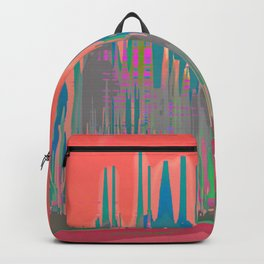 Gothic Avenue Backpack