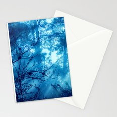 Foggy Tales Stationery Cards