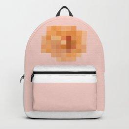 Female or male? Backpack