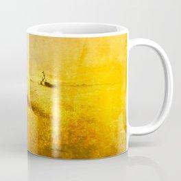 Explosive Ordnance Disposal Coffee Mug
