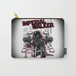 DARTH WALKER Carry-All Pouch
