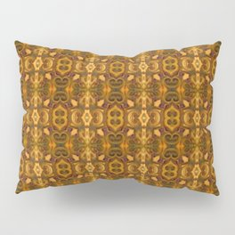 Naomi Pillow Sham