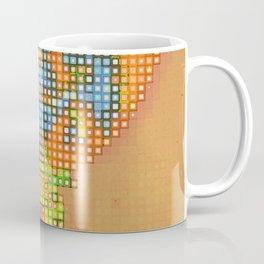 - ferdinand - Coffee Mug