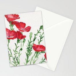 Major Rager Stationery Cards