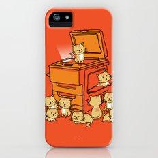 The Original Copycat iPhone (5, 5s) Slim Case