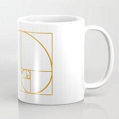 That's Golden I Mug