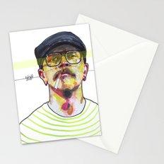 HIP Stationery Cards
