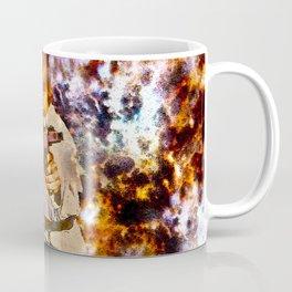 Luke Skywalker  Coffee Mug
