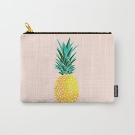 Finapple Carry-All Pouch