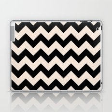 Twin Zig Laptop & iPad Skin