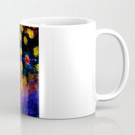 Beautiful Skin, Brook Trout Coffee Mug