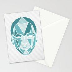 SMBG85 Stationery Cards