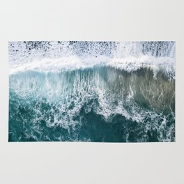 Oceanscape Rug
