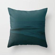 Dreamscape B1 Throw Pillow