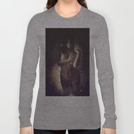 Stephanie van rijn - sparks & flame Long Sleeve T-shirt