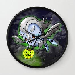 VAM BATAKA Wall Clock