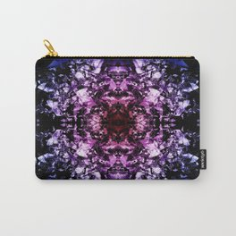 kaleidoscope4 Carry-All Pouch