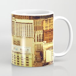 Day Seventeen: Bigger Picture Coffee Mug