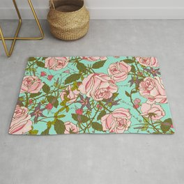 Beauty #society6 #decor #buyart Rug