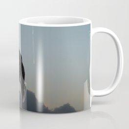 The truth is dead 7 Coffee Mug