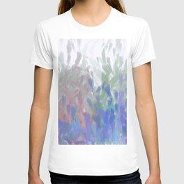 Willow Wisp T-shirt