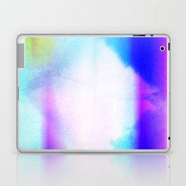 Tie 1-N4 Laptop & iPad Skin