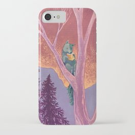 Tales of Truth iPhone Case