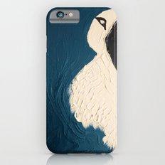 Split Birds iPhone 6s Slim Case