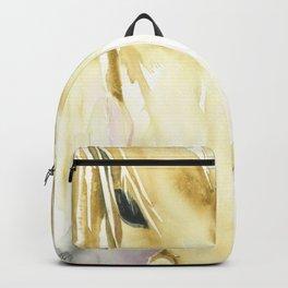 Goldie 2 Backpack